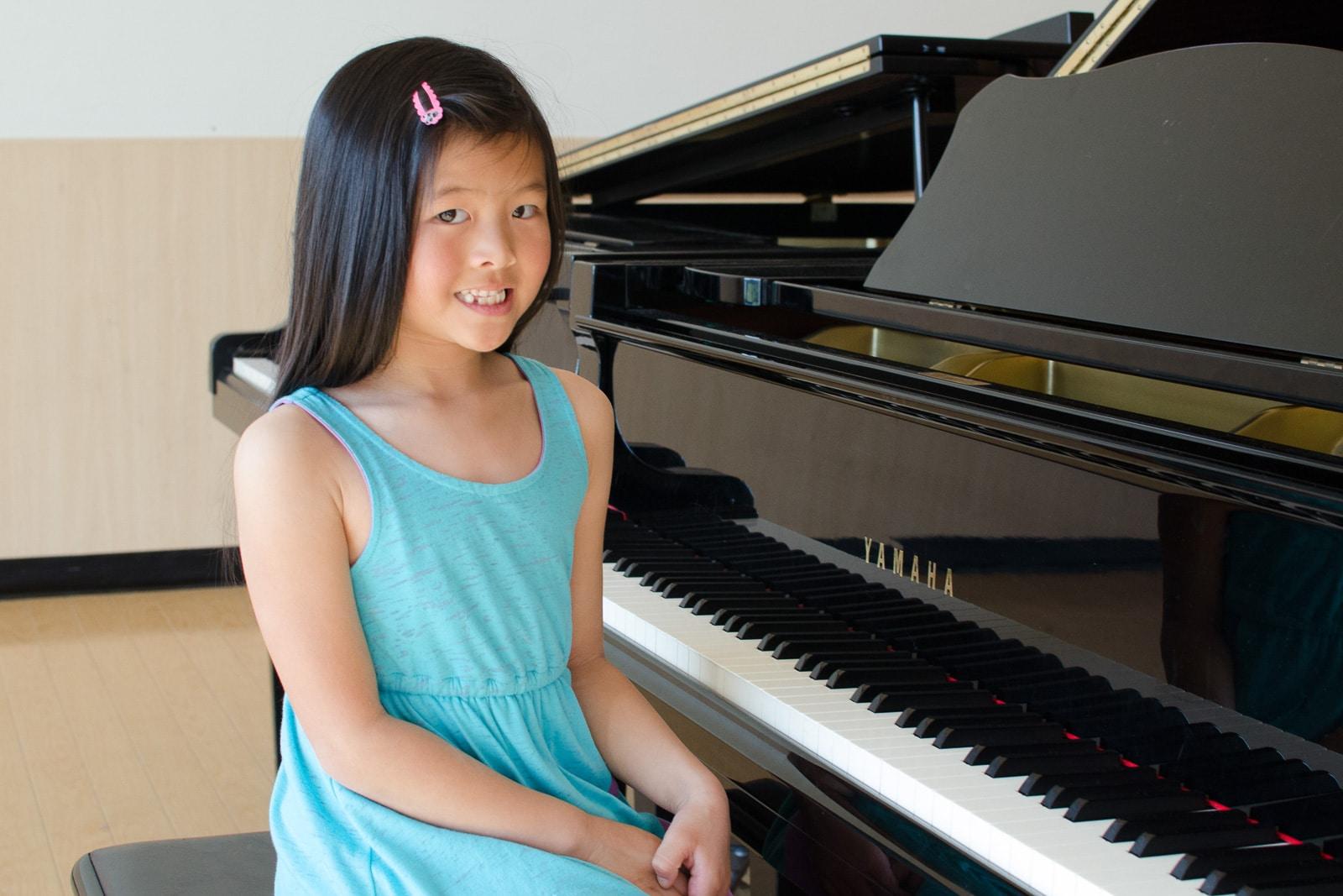 Suzuki Music Books For Viola